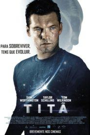 O Titã
