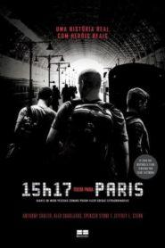 15h17 – Trem Para Paris