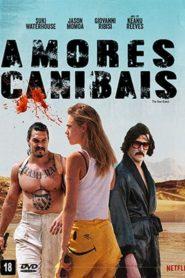 Amores Canibais