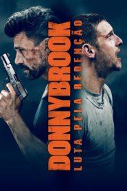 Donnybrook – Luta Pela Redenção