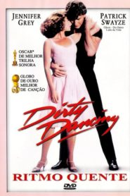 Dirty Dancing – Ritmo Quente