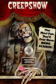 Creepshow – Arrepio do Medo