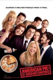 American Pie – O Reencontro
