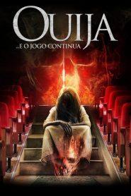 Ouija 3: E o Jogo Continua
