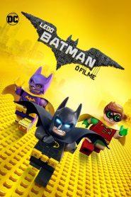 Lego Batman: O Filme