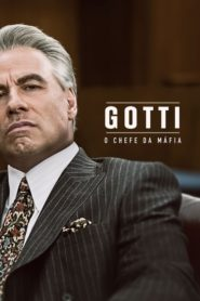 Gotti – O Chefe da Máfia