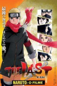 The Last: Naruto O Filme