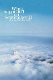O Que Aconteceu em 11 de Setembro