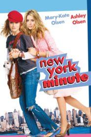 No Pique de Nova York