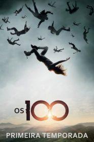 Os 100: 1 Temporada