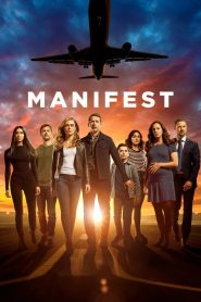 Manifest: O Mistério do Voo 828: 2 Temporada