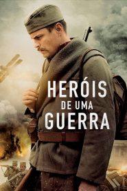 Heróis de Uma Guerra