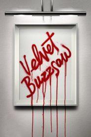 Toda Arte é Perigosa