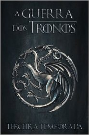 Game of Thrones: 3 Temporada