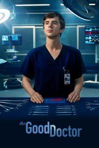 The Good Doctor: O Bom Doutor: 3 Temporada