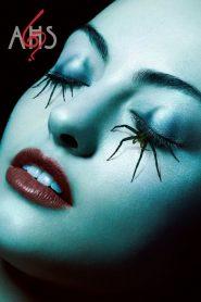 História de Horror Americana: 6 Temporada