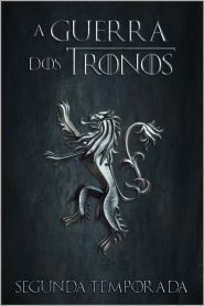 Game of Thrones: 2 Temporada