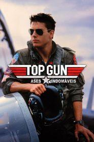 Top Gun – Ases Indomáveis