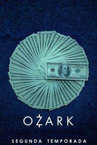 Ozark: 2 Temporada
