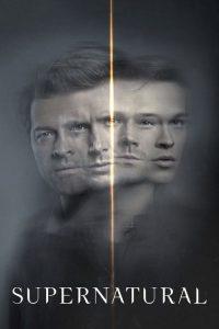 Sobrenatural: 15 Temporada
