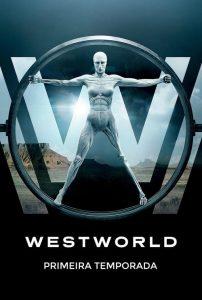 Westworld: 1 Temporada