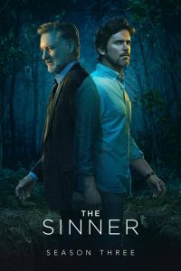 The Sinner: 3 Temporada