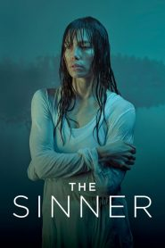 The Sinner: 1 Temporada