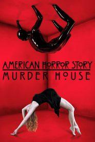 História de Horror Americana: 1 Temporada