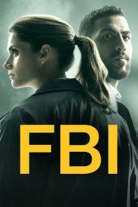 FBI: 2 Temporada