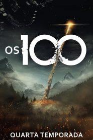 Os 100: 4 Temporada