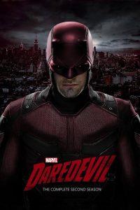 Marvel – Demolidor: 2 Temporada