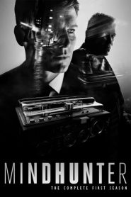 Mindhunter: 1 Temporada
