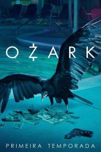 Ozark: 1 Temporada