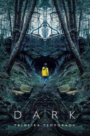 Dark: 1 Temporada