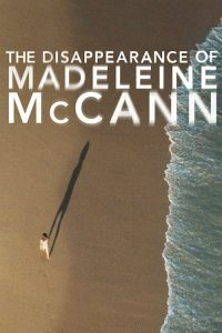 O Desaparecimento de Madeleine McCann