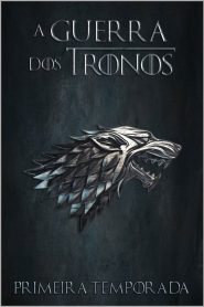 Game of Thrones: 1 Temporada