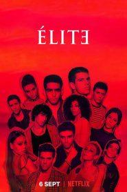 Elite: 2 Temporada