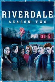 Riverdale: 2 Temporada