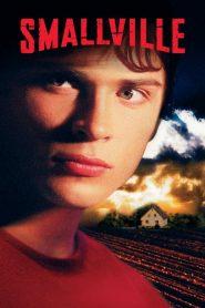 Smallville: As Aventuras do Superboy: 2 Temporada