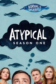 Atypical: 1 Temporada