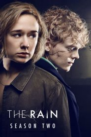 The Rain: 2 Temporada
