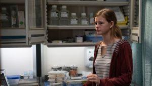 Grey's Anatomy: 15 Temporada x Episódio 9