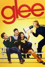Glee: 1 Temporada