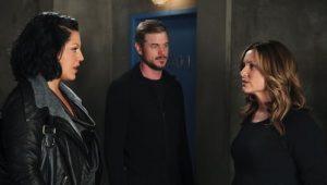 Grey's Anatomy: 7 Temporada x Episódio 12