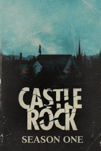 Castle Rock: 1 Temporada