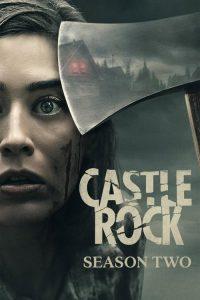 Castle Rock: 2 Temporada