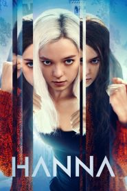 Hanna: 2 Temporada