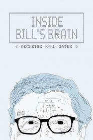 O Código Bill Gates: 1 Temporada