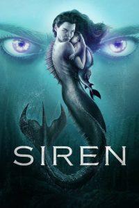 Siren: A Lenda das Sereias: 3 Temporada