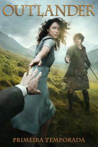 Outlander: 1 Temporada